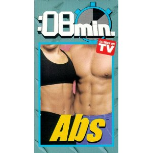 Worst Exercise Fads Abs